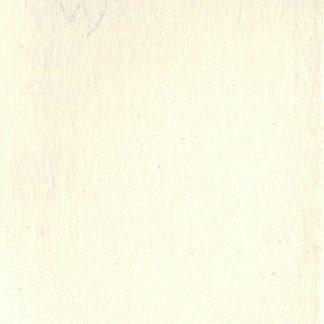 giallo chiaro