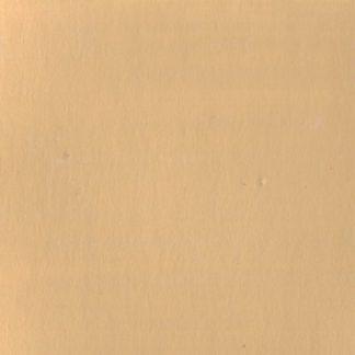 giallo siena 11