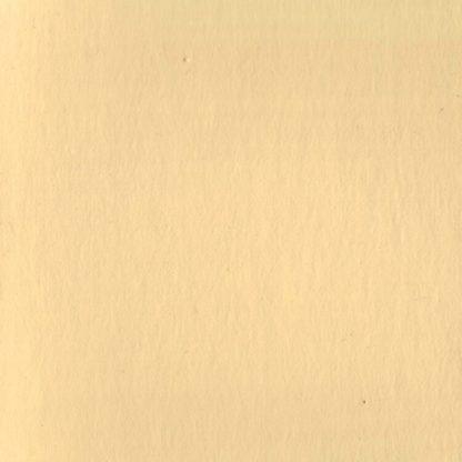 giallo siena 13