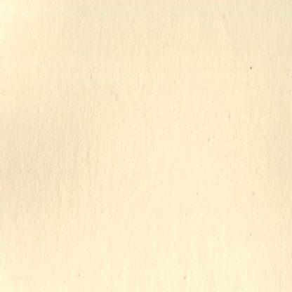 giallo siena 15