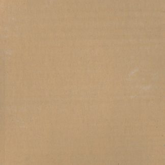 giallo siena 16