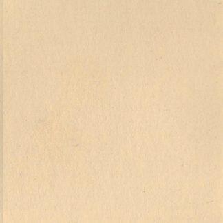 giallo siena 20