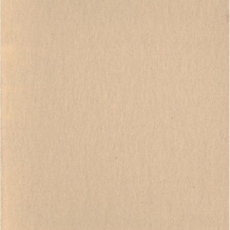 giallo siena 23