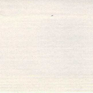bianco avorio
