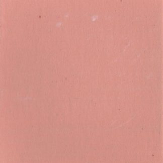 rossetto 11