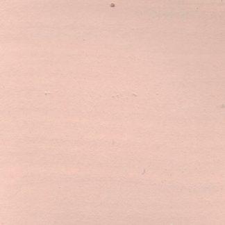 rossetto 33